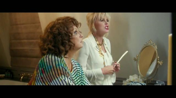 Absolutely Fabulous: The Movie - Alternate Trailer 3