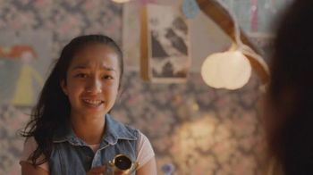 Denny's Buttermilk Pancakes TV Spot, 'Forever Changed' - 1359 commercial airings