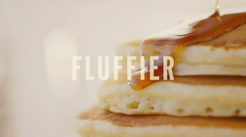 Denny's Buttermilk Pancakes TV Spot, 'Forever Changed' - Thumbnail 6