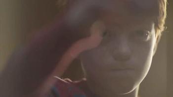 Subaru Legacy TV Spot, 'The Boy Who Breaks Everything' - Thumbnail 1