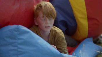 Subaru Legacy TV Spot, 'The Boy Who Breaks Everything' - Thumbnail 5
