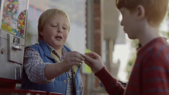 Subaru Legacy TV Spot, 'The Boy Who Breaks Everything' - Thumbnail 6