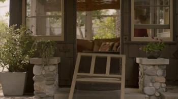 Subaru Legacy TV Spot, 'The Boy Who Breaks Everything' - Thumbnail 7