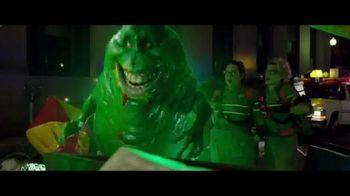 Ghostbusters - Alternate Trailer 52