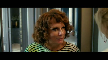 Absolutely Fabulous: The Movie - Alternate Trailer 5
