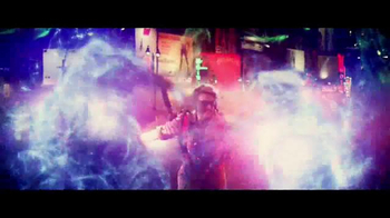 Ghostbusters - Alternate Trailer 53