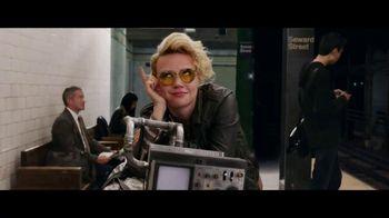 Ghostbusters - Alternate Trailer 54
