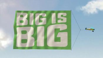 Cricket Wireless TV Spot, 'The No-Duh-Uh-Huh Obvious Call' - Thumbnail 4