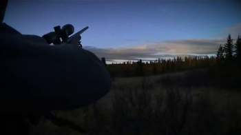 Cooper Firearms TV Spot, 'Big Moments' - Thumbnail 1