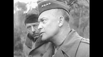 Remington TV Spot, '1937'