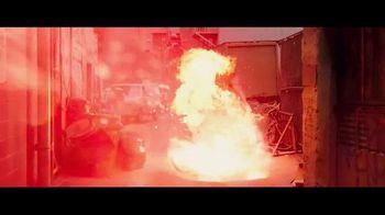 Ghostbusters - Alternate Trailer 32
