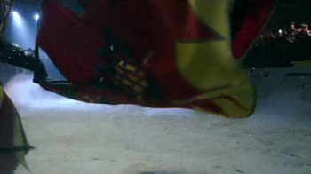 Medieval Times TV Spot, 'Let the Games Begin' - Thumbnail 8