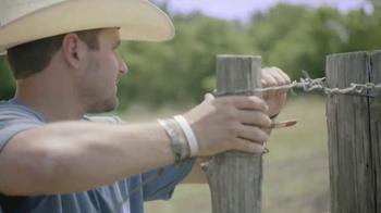 USAA TV Spot, 'USAA Member Voices: Josh Eilers' - Thumbnail 5