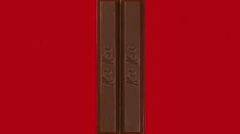 KitKat TV Spot, 'Slap Break' - Thumbnail 1