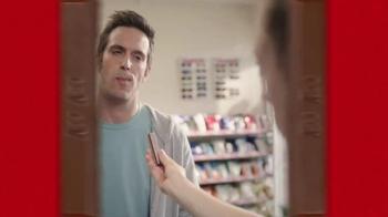 KitKat TV Spot, 'Slap Break' - Thumbnail 9
