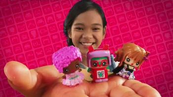 My Mini MixieQ's TV Spot, 'Pop & Swap' - Thumbnail 8