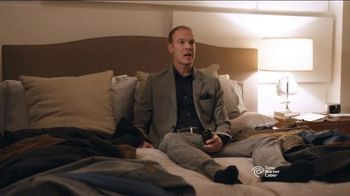 Time Warner Cable TV Spot, 'Greener: One Year' - 6 commercial airings
