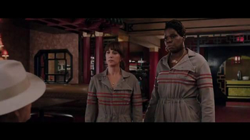 Ghostbusters - Alternate Trailer 49
