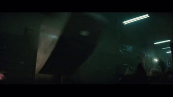 Suicide Squad - Alternate Trailer 7