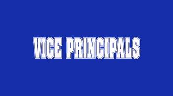 HBO TV Spot, 'Vice Principals Season One: Power' Song by The Beach Boys - Thumbnail 6
