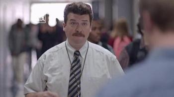HBO TV Spot, 'Vice Principals Season One: Power' Song by The Beach Boys - Thumbnail 2