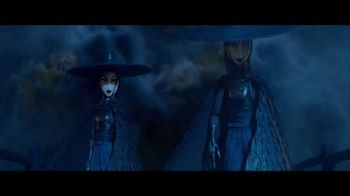 Kubo and the Two Strings - Alternate Trailer 5