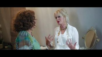 Absolutely Fabulous: The Movie - Alternate Trailer 4