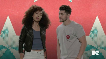 Trojan TV Spot, 'MTV: Responsible'