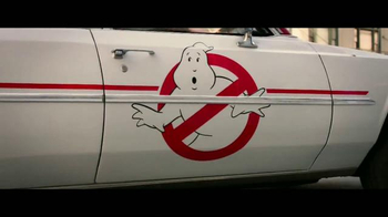 Ghostbusters - Alternate Trailer 39
