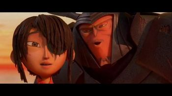 Kubo and the Two Strings - Alternate Trailer 6
