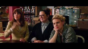 Ghostbusters - Alternate Trailer 58