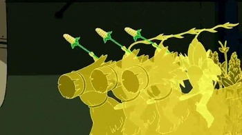 Adventure Time: Card Wars Kingdom TV Spot, 'Card Warriors' - Thumbnail 1