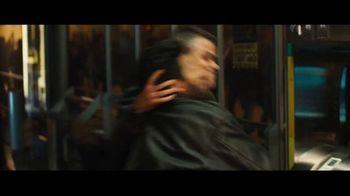 Jason Bourne - Alternate Trailer 16
