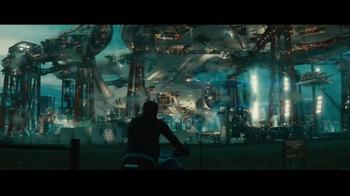 Star Trek Beyond - Alternate Trailer 16