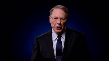 National Rifle Association TV Spot, 'We Don't Need You' - Thumbnail 5