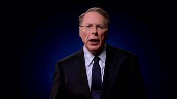 National Rifle Association TV Spot, 'We Don't Need You' - Thumbnail 8
