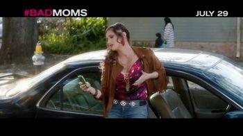 Bad Moms - Alternate Trailer 11