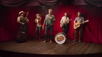 Pepto-Bismol TV Spot, 'La banda' [Spanish] - Thumbnail 3
