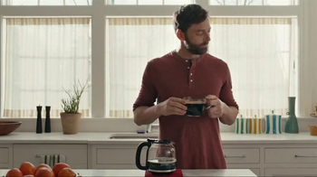 Fios by Verizon TV Spot, 'The Wagners: 100 Mbps' - Thumbnail 3