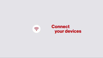 Fios by Verizon TV Spot, 'The Wagners: 100 Mbps' - Thumbnail 6