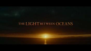 The Light Between Oceans - Thumbnail 5