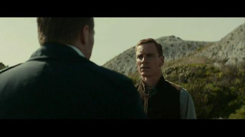 The Light Between Oceans - Thumbnail 3
