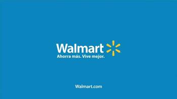 Walmart TV Spot, 'Un universo de posibilidades' [Spanish] - Thumbnail 9