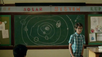 Walmart TV Spot, 'Un universo de posibilidades' [Spanish] - Thumbnail 3