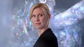 Mercury Insurance TV Spot, 'Superhero Damage' - Thumbnail 5