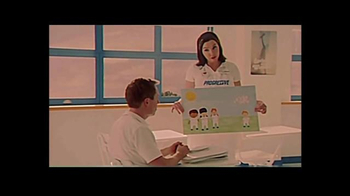 Progressive TV Spot, 'After School Special: Painting' - Thumbnail 4