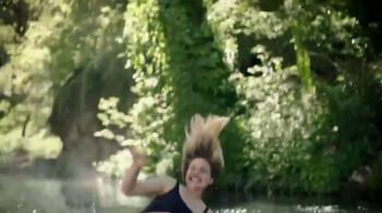Otezla TV Spot, 'Fearless' - 9819 commercial airings