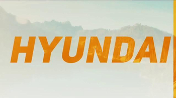 Hyundai TV Spot, 'Reasons' - Thumbnail 1