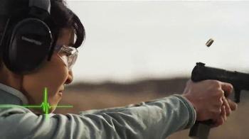 Hoppe's Gun Medic TV Spot, 'Cleaner' - Thumbnail 1