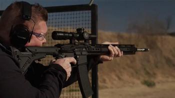 Hoppe's Gun Medic TV Spot, 'Cleaner' - Thumbnail 10